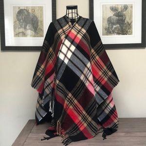 Brand New Cozy wrap/ Scarf